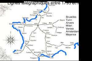 Tarare-2.4- lignes